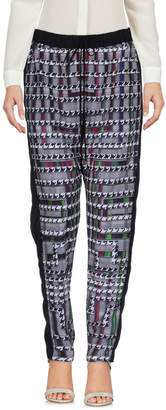 Clover Canyon Casual pants - Item 13085462