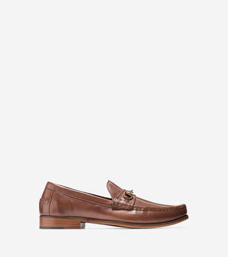 Cole Haan Men's Pinch Gotham Bit Loafer