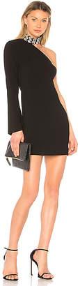 Rachel Zoe Quinton Dress