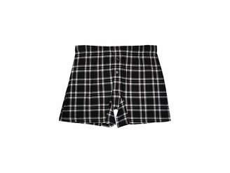 Tommy Bahama Printed Knit Boxer Brief Men's Underwear