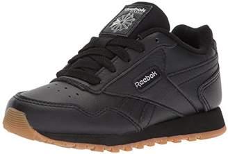 Reebok Classic Harman Run Sneaker