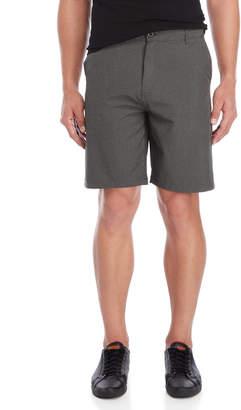 Ocean Current Huxley Shorts