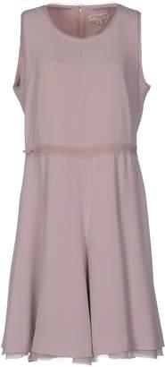 Burberry Knee-length dresses - Item 34703907EN