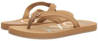 Roxy Vista II Women's Sandals