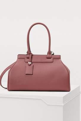 Moynat Pauline handbag