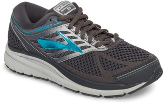 Brooks Addiction 13 Running Shoe