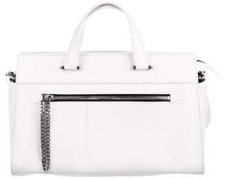 Barbara Bui Penny Lane Bag