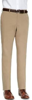 Incotex Brando Dressy Cotton Trousers