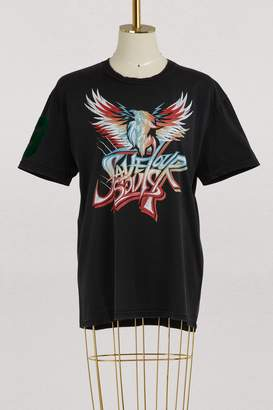 Givenchy Save Our Souls T-shirt