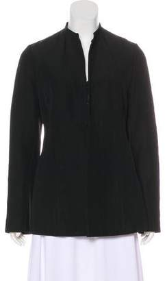 Sara Lanzi Lightweight Evening Jacket