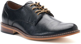 Apt. 9 Campton Men's Oxford Shoes