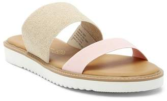 BC Footwear Curl Sandal