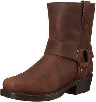 Dingo Men's Rev Up Western Boot