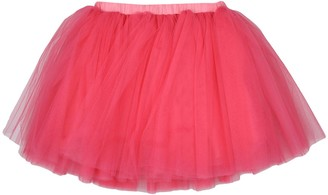 Twin-Set Skirts - Item 35308874EL