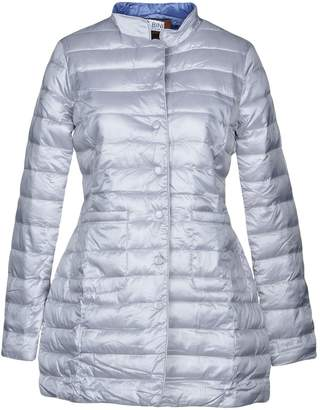Bini Como Synthetic Down Jackets - Item 41797517PH