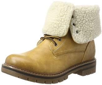 Marco Tozzi Women's 26241 Snow Boots