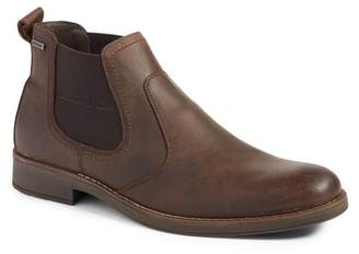 e1196ea632b 1901 Maple Waterproof Chelsea Boot (Men)