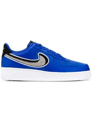 Nike Force 1 Low 07 LV8 sneakers