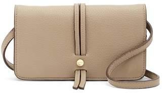 Danielle Nicole Heidi Mini Crossbody Bag
