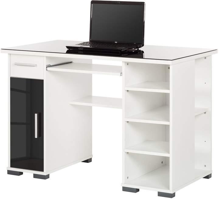 mooved Schreibtisch Marita
