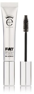 Eyeko Fat Brush Mascara $20 thestylecure.com