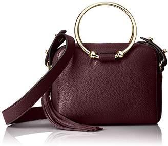 Milly Astor Camera Bag