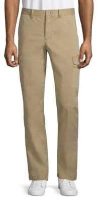 Tommy Bahama Montana Cargo Pants