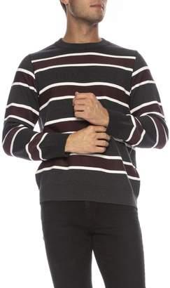 TOMORROWLAND Tricot Sweater