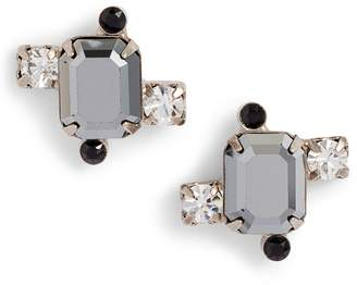 Sorrelli Esmere Stud Earrings