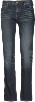 True Religion Denim pants - Item 42731717WO
