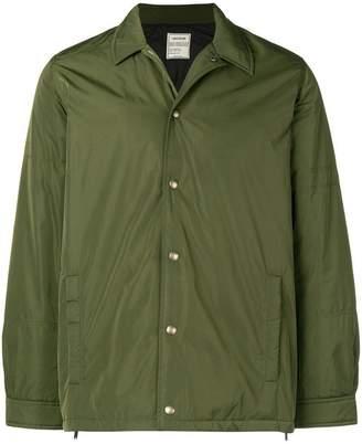 Zadig & Voltaire Zadig&Voltaire Kartyh shirt jacket
