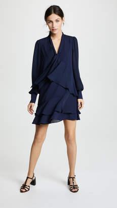 Parker Kenji Dress