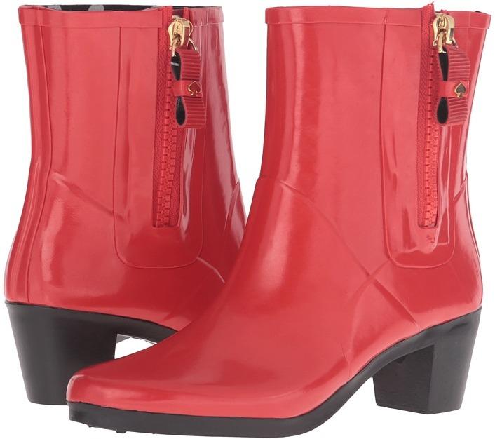 Kate Spade New York - Penny Women's Toe Open Shoes