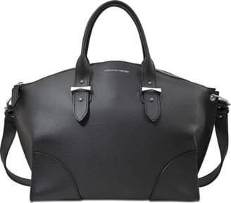 Alexander McQueen Legend bag