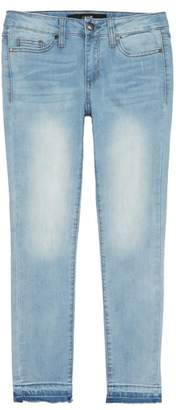 Joe's Jeans The Markie Release Hem Skinny Jeans