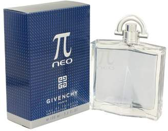 Givenchy Pi Neo by for Men - Eau De Toilette Spray 100 ml