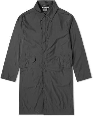 Our Legacy Reduced M51 Jacket