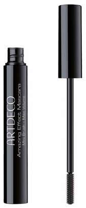 Artdeco Amazing Effect Mascara