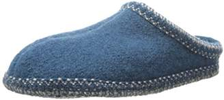 Haflinger Women's AS93 Flat