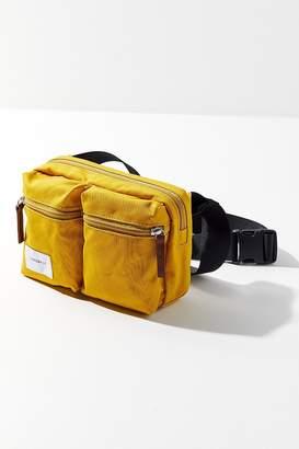 SANDQVIST Paul Belt Bag