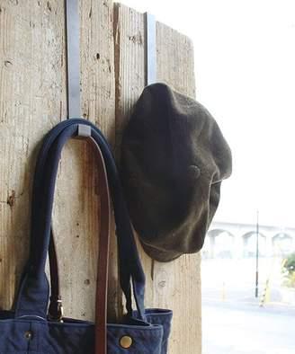 a.depeche iron door hook L