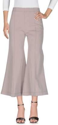 Acne Studios Denim pants - Item 42625051RD