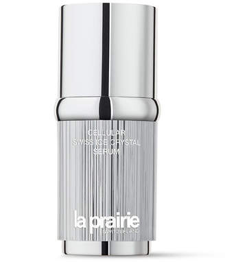 La Prairie Cellular Swiss Ice Crystal Serum, 1.0 oz.