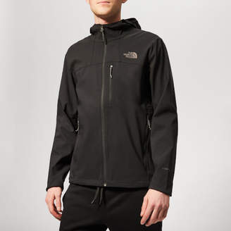 The North Face Men's Nimble Hooded Jacket