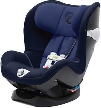 Cybex Sirona M SensorSafe Car Seat with Driver Alert, Denim Blue