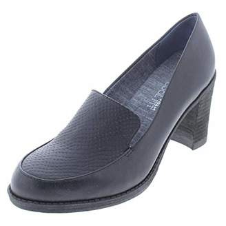 Dr. Scholl's Shoes Women's Locate Slip-On Loafer