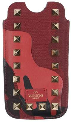 Valentino Covers & Cases