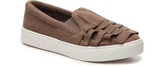 Mia Margaret Slip-On Sneaker - Women's