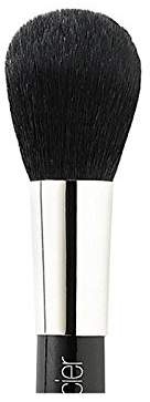 Laura Mercier Blending Brush (Pack of 4)