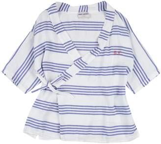 Bobo Choses Shirts - Item 38778465BQ